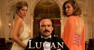 Lucan – Bild: itv