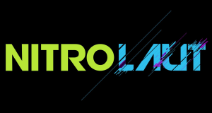 Nitrolaut – Bild: RTL Nitro
