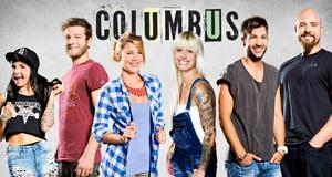 Columbus – Das Erlebnismagazin – Bild: RTL II