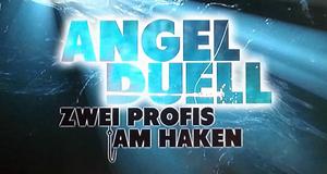Angel-Duell – Zwei Profis am Haken – Bild: DMAX/Screenshot