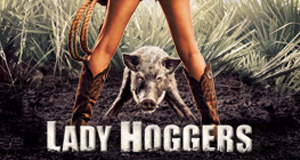 Lady Hoggers - Mit Lasso und Leidenschaft – Bild: A&E Networks, LLC.