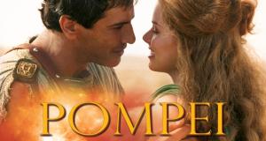 Pompeji – Der Untergang – Bild: Lux Vide S.p.A.