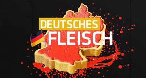 Deutsches Fleisch – Bild: ZDF