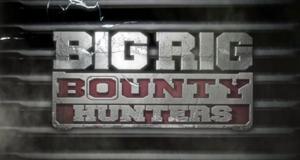 Die Truck-Jäger – Bild: History Channel