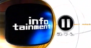 Schnupperalarm – Bild: RTL II