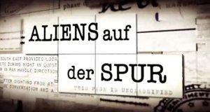 Aliens auf der Spur – Bild: Discovery Channel/Screenshot