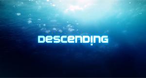 Descending - Abenteuer Tauchen – Bild: OLN