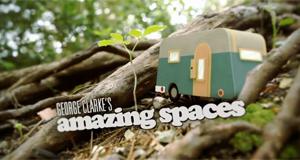 Amazing Spaces – Große Ideen für kleine Räume – Bild: Channel 4