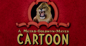 MGM Cartoons – Bild: MGM