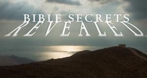 Die Geheimnisse der Bibel – Bild: A&E Television Networks, LLC.