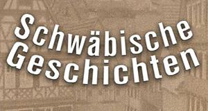 Schwäbische Geschichten – Bild: SWR / in-akustik GmbH & Co.KG
