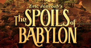 The Spoils of Babylon – Bild: IFC