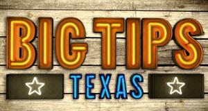 Big Tips Texas – Bild: MTV