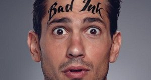 Bad Ink – Für immer und ewig – Bild: A&E Television Networks, LLC.