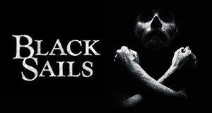 Black Sails – Bild: Starz