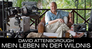 David Attenborough – Mein Leben in der Wildnis – Bild: BBC/PBS