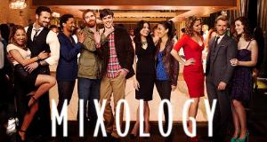 Mixology – Bild: ABC