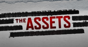 The Assets – Bild: ABC