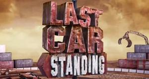Last Car Standing – Bild: Discovery Channel/Bell Media/Screenshot