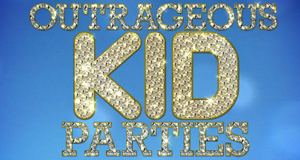 Mein völlig verrückter Kindergeburtstag – Bild: TLC