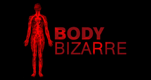 Body Bizarre – Unglaubliche Schicksale – Bild: Discovery Communications, LLC./Screenshot