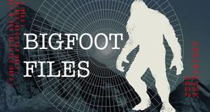 Die Bigfoot-Akte – Bild: Channel 4/Netflix