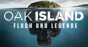 Oak Island – Fluch und Legende – Bild: A&E Television Networks, LLC.
