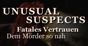 Fatales Vertrauen – Dem Mörder so nah – Bild: LMNO Cable Group