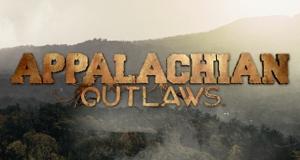 Appalachian Outlaws - Im Ginsengrausch – Bild: A&E Television Networks, LLC.