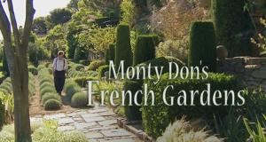 Monty Don: Die schönsten Gärten Frankreichs – Bild: BBC