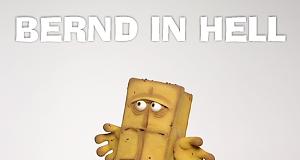Bernd in Hell – Bild: KI.KA