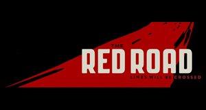 The Red Road – Bild: sundance CHANNEL