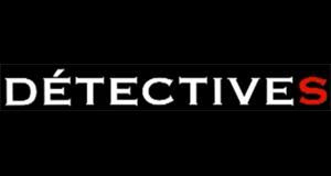 Détectives – Bild: France 2