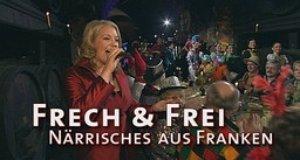Frech & Frei