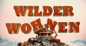 Wilder Wohnen – Bild: National Geographic Channel/Screenshot