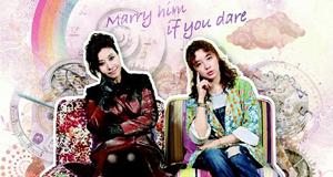 Marry Him If You Dare – Bild: KBS