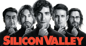 Silicon Valley – Bild: HBO