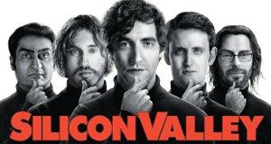 Silicon Valley – Bild: HBO