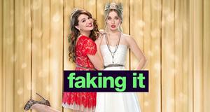 Faking It – Bild: MTV