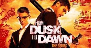 From Dusk Till Dawn – Die Serie – Bild: El Rey