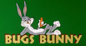 stream bugs bunny