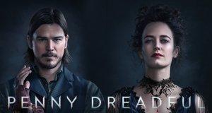 Penny Dreadful – Bild: Showtime