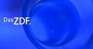 Klasse Klassik – Bild: ZDF