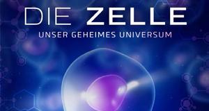 Die Zelle – Unser geheimes Universum – Bild: Polyband/BBC