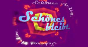 Schönes bleibt – Bild: WDR
