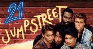21 Jump Street – Bild: Fox