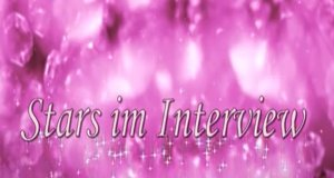 Stars im Interview – Bild: Romance TV