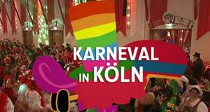 Karneval in Köln – Bild: ARD