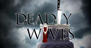 Deadly Wives – Bis dass der Tod uns scheidet – Bild: A&E Television Networks, LLC./Screenshot