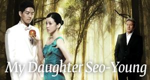 My Daughter Seo Young – Bild: KBS